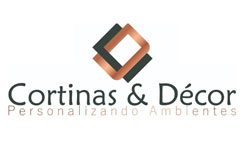Cortinas decor